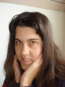 Nicole Moser - Nicole_0-225x300