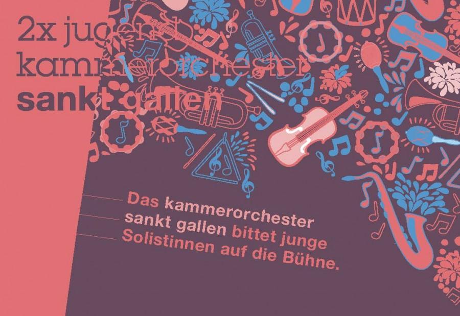 Seiten aus Kami Flyer